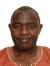 "Dr Kiprono Langat from the Charles Sturt University, Australia will give a talk ""Rethinking poverty, education and human development in the 'new' Kenya""at the Department of Computer and Systems Sciences."