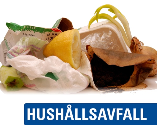 Foto: Hans Andersson Recycling AB