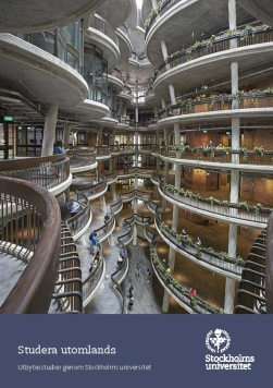 Nanyang Tecnological University, Singapore, Hufton and Crow/Britannica Image Quest